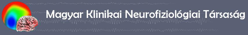 Magyar Klinikai Neurofiziológiai Társaság